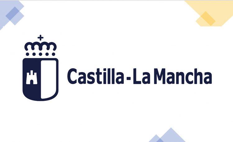 Oposiciones Castila-La Mancha